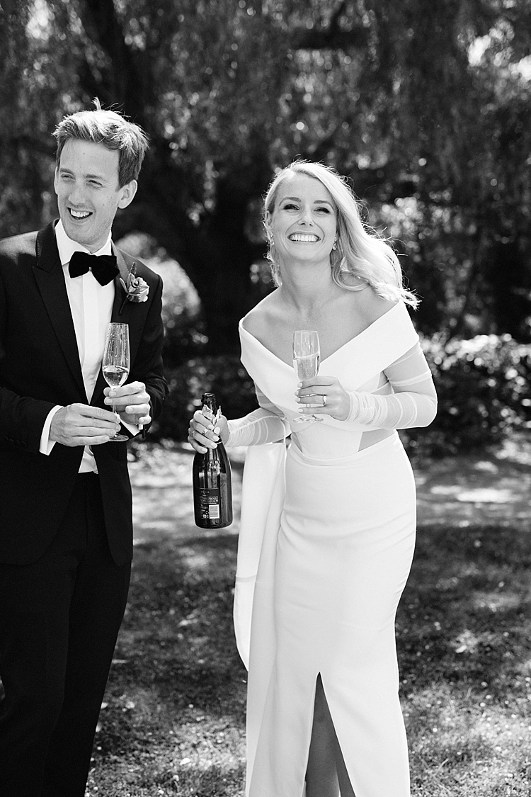 wedding_photography_Melbourne_0045.jpg