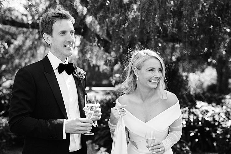 wedding_photography_Melbourne_0046.jpg
