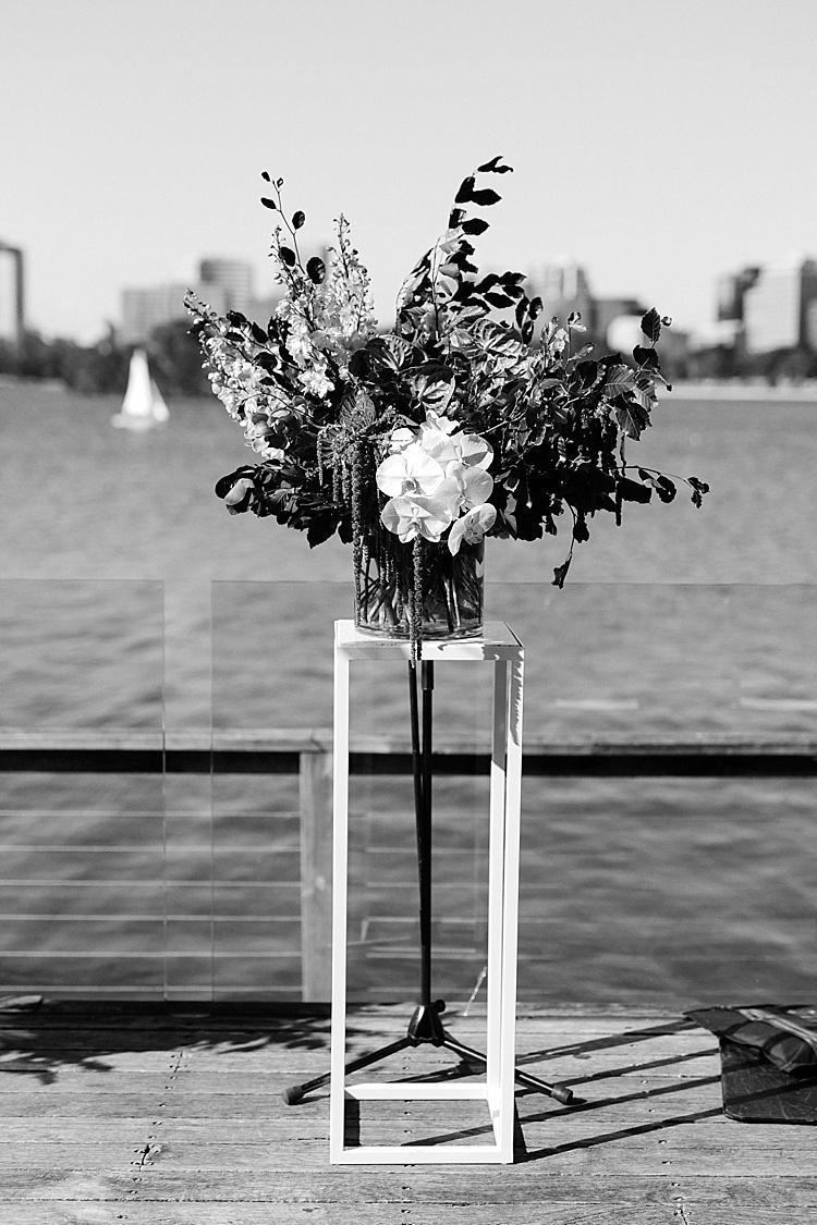 wedding_photography_Melbourne_0047.jpg