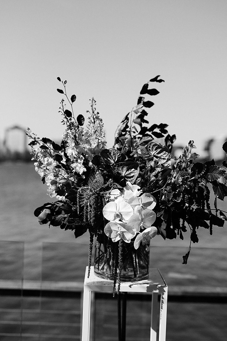 wedding_photography_Melbourne_0048.jpg