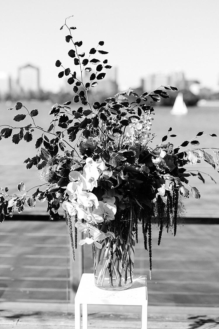 wedding_photography_Melbourne_0049.jpg