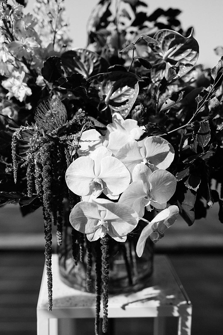 wedding_photography_Melbourne_0050.jpg