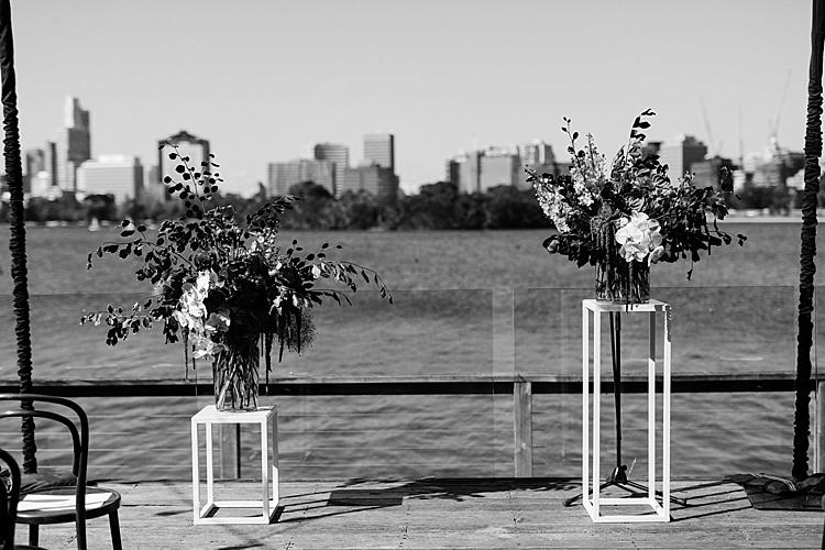 wedding_photography_Melbourne_0051.jpg