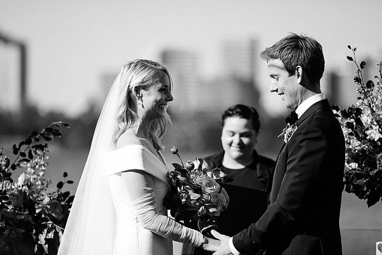 wedding_photography_Melbourne_0053.jpg