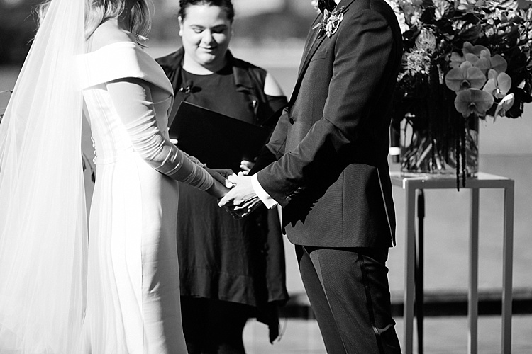 wedding_photography_Melbourne_0054.jpg