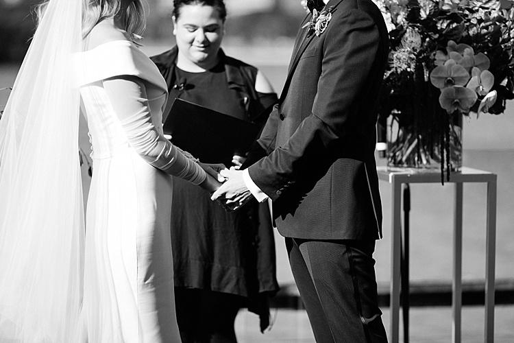 wedding_photography_Melbourne_0054.jpg