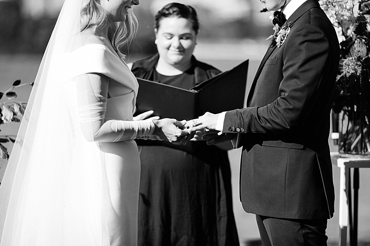 wedding_photography_Melbourne_0055.jpg