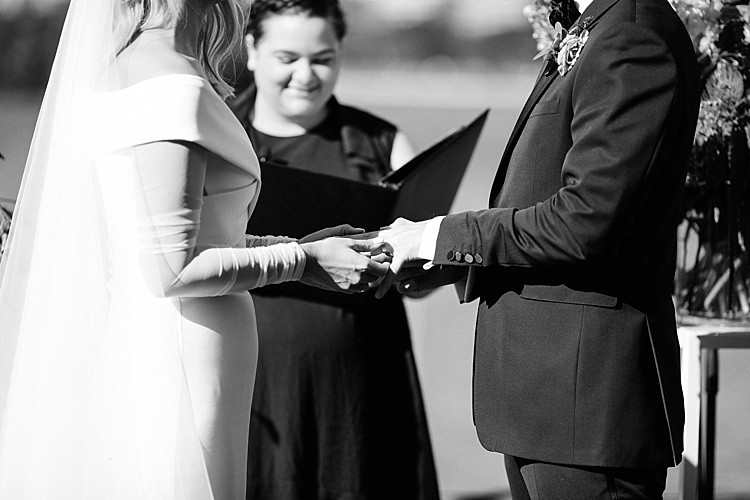 wedding_photography_Melbourne_0056.jpg