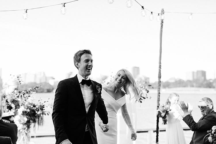 wedding_photography_Melbourne_0057.jpg