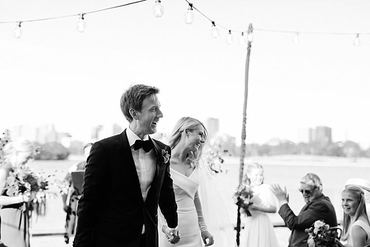 wedding_photography_Melbourne_0058.jpg