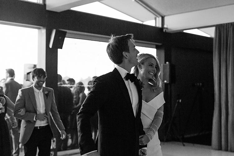 wedding_photography_Melbourne_0059.jpg