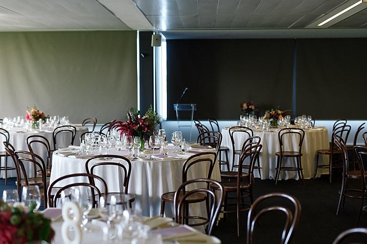 wedding_photography_Melbourne_0069.jpg