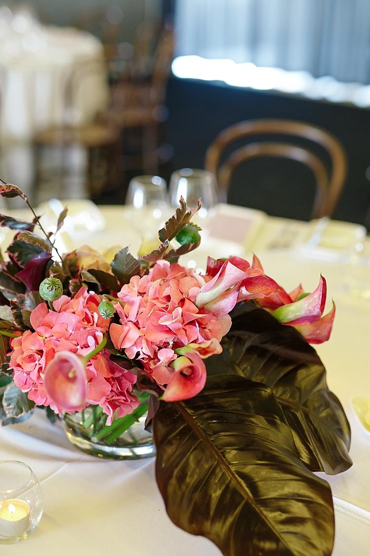 wedding_photography_Melbourne_0071.jpg
