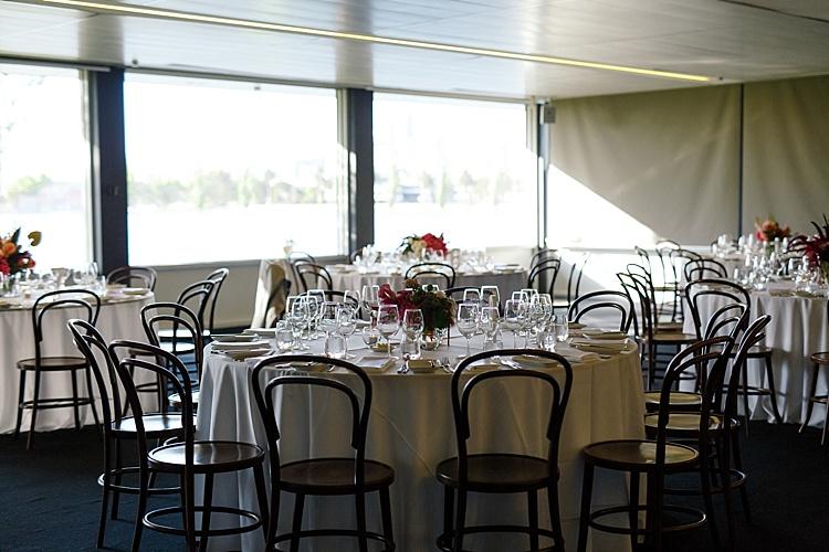 wedding_photography_Melbourne_0075.jpg