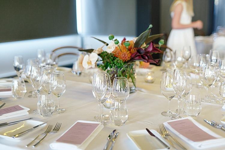 wedding_photography_Melbourne_0079.jpg