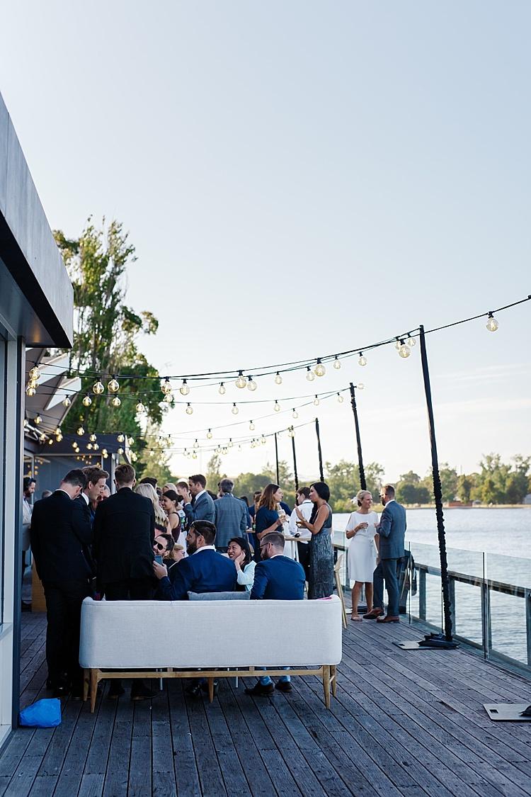 wedding_photography_Melbourne_0091.jpg