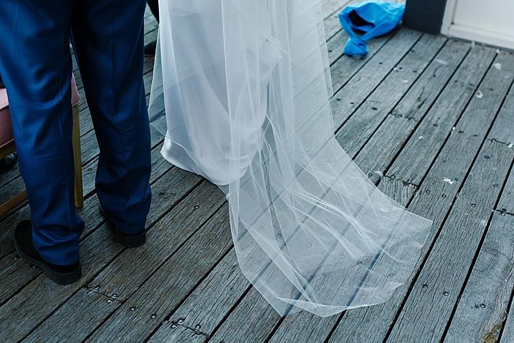 wedding_photography_Melbourne_0092.jpg