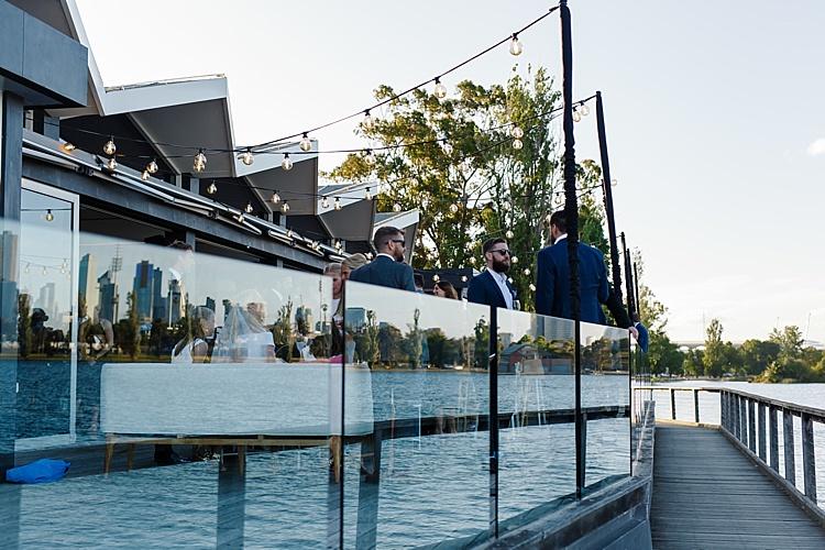 wedding_photography_Melbourne_0094.jpg