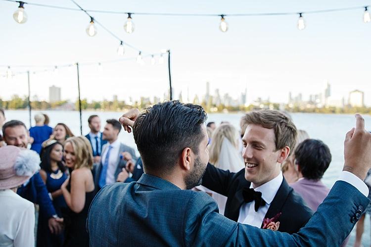 wedding_photography_Melbourne_0096.jpg