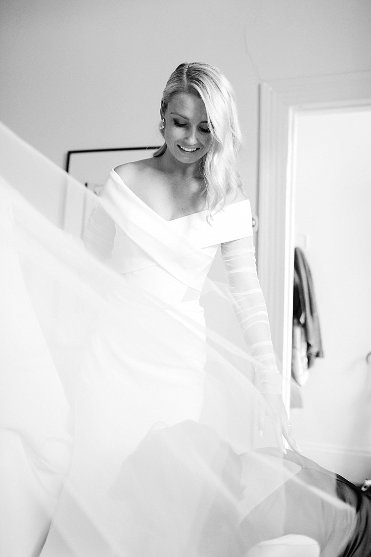 wedding_photography_Melbourne_0102.jpg