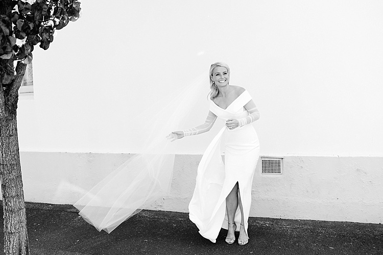 wedding_photography_Melbourne_0106.jpg