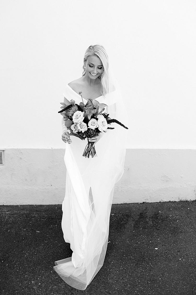wedding_photography_Melbourne_0107.jpg