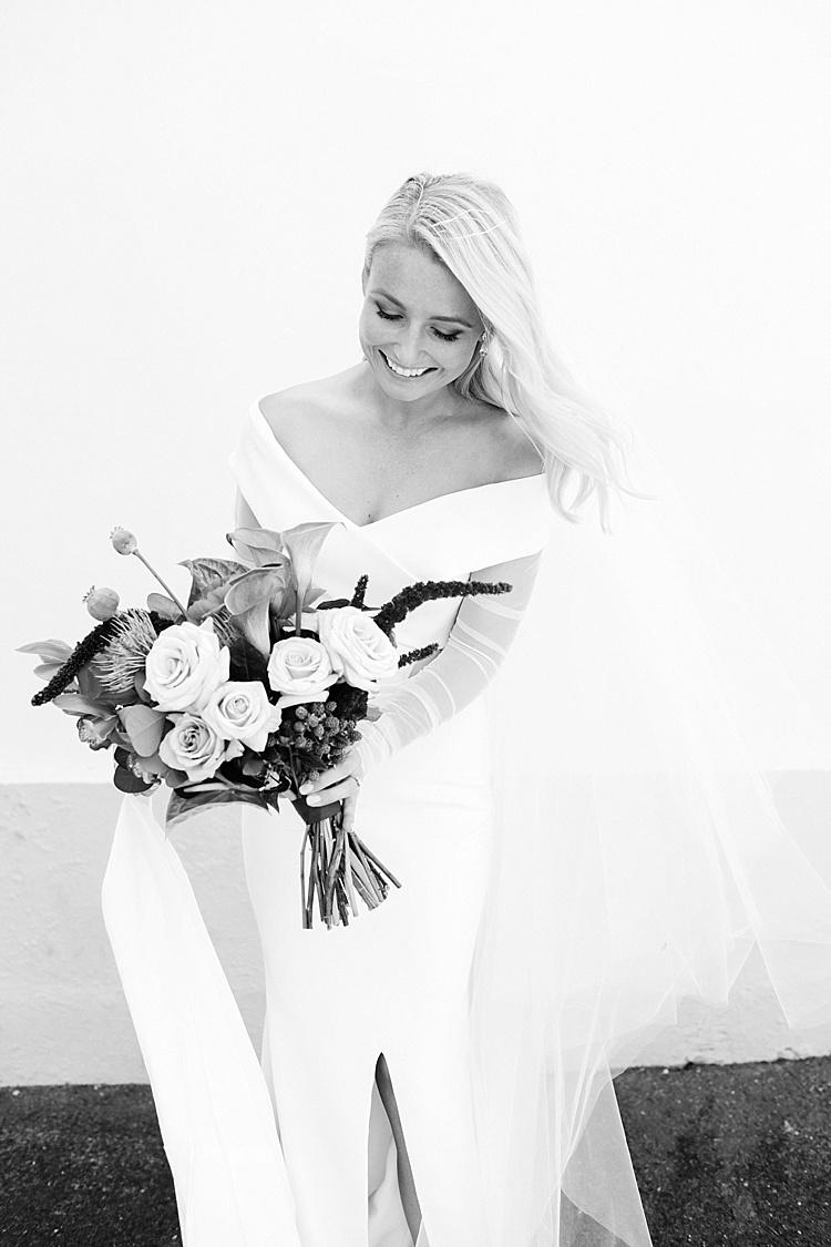 wedding_photography_Melbourne_0108.jpg