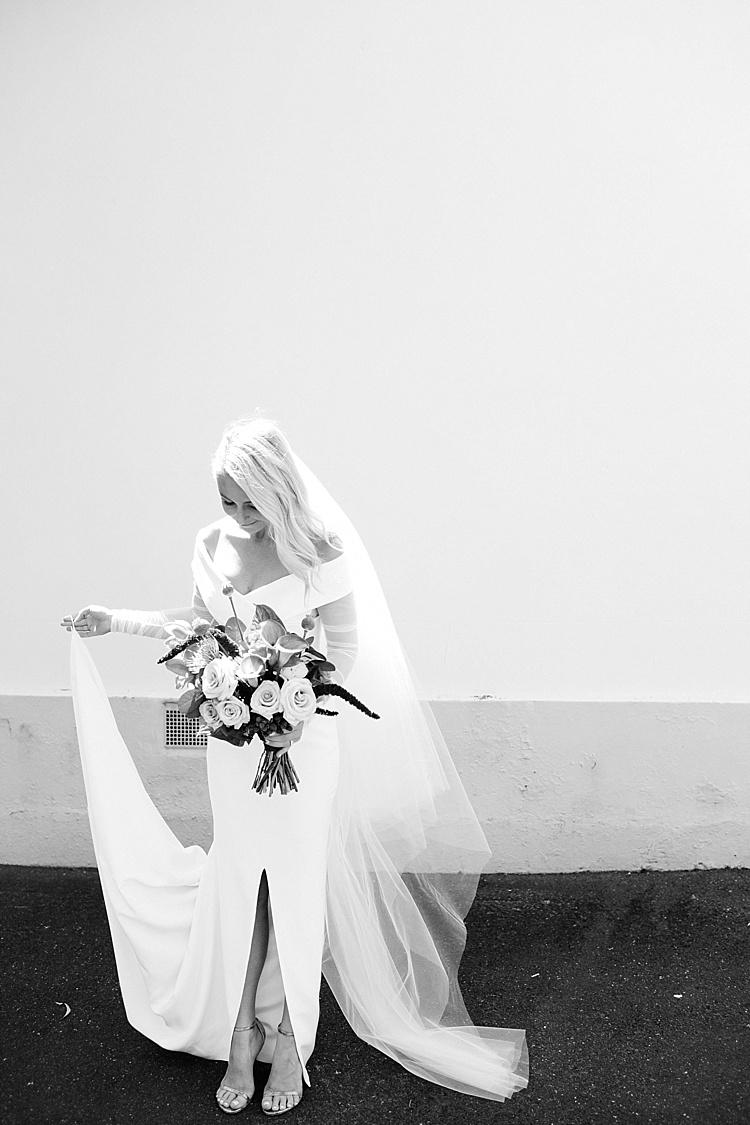 wedding_photography_Melbourne_0109.jpg