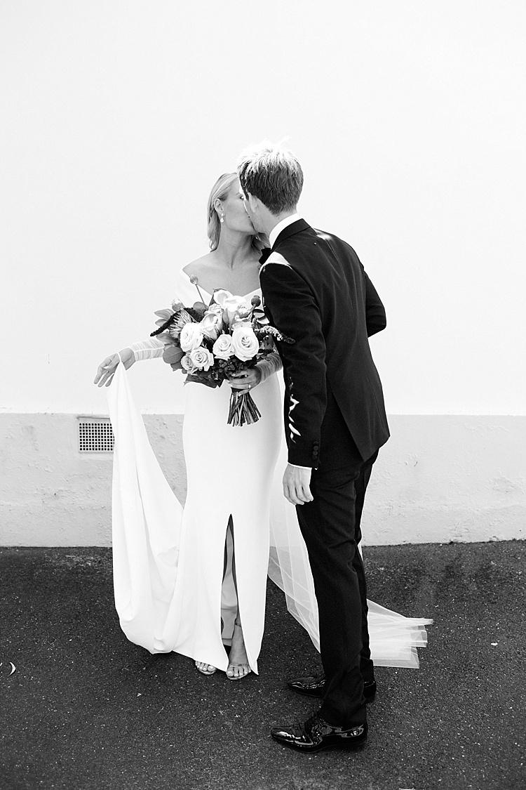 wedding_photography_Melbourne_0110.jpg