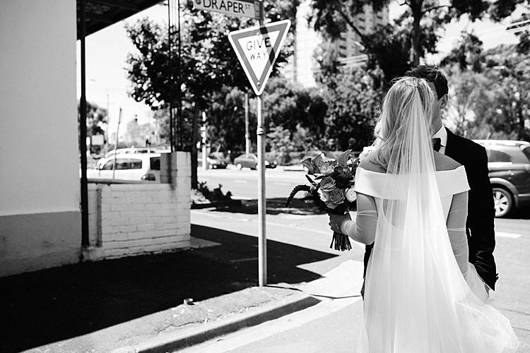 wedding_photography_Melbourne_0111.jpg