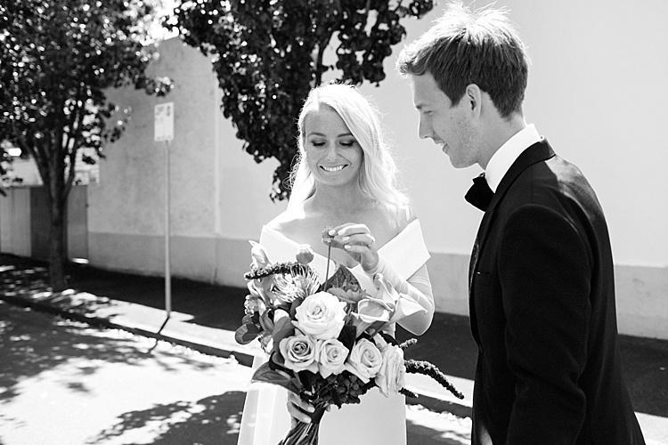 wedding_photography_Melbourne_0113.jpg