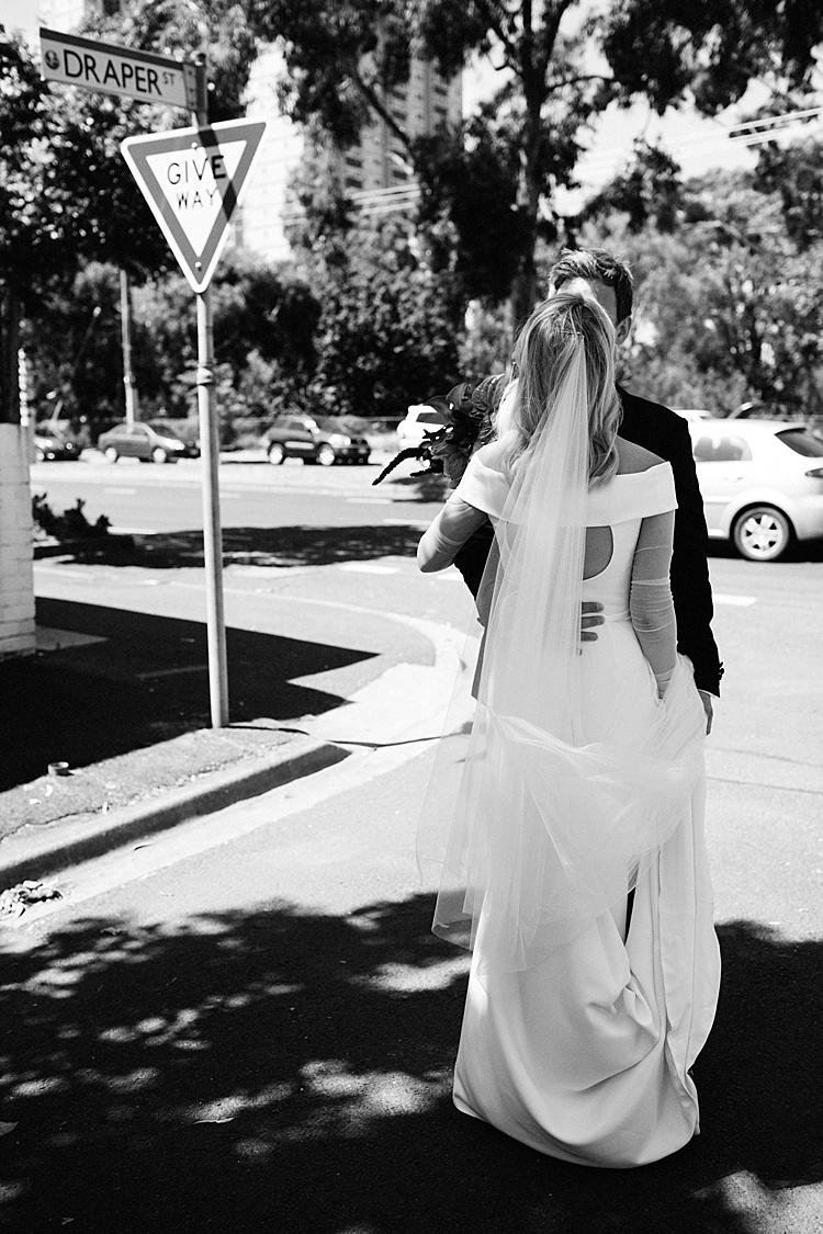 wedding_photography_Melbourne_0112.jpg