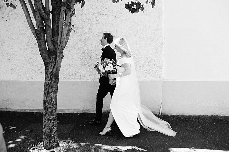 wedding_photography_Melbourne_0114.jpg