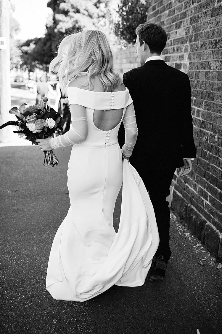 wedding_photography_Melbourne_0115.jpg