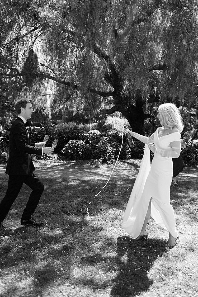 wedding_photography_Melbourne_0116.jpg