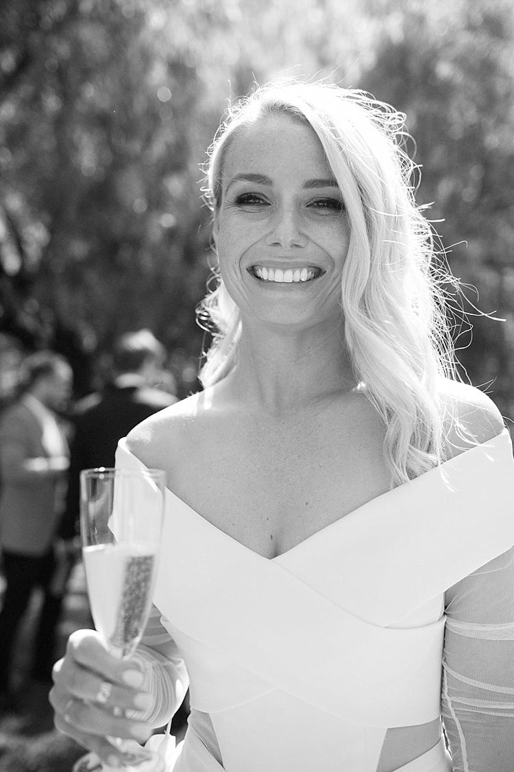wedding_photography_Melbourne_0118.jpg