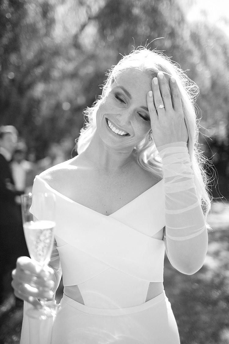wedding_photography_Melbourne_0119.jpg