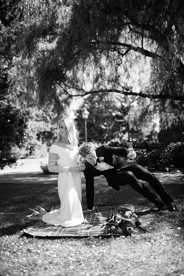 wedding_photography_Melbourne_0120.jpg