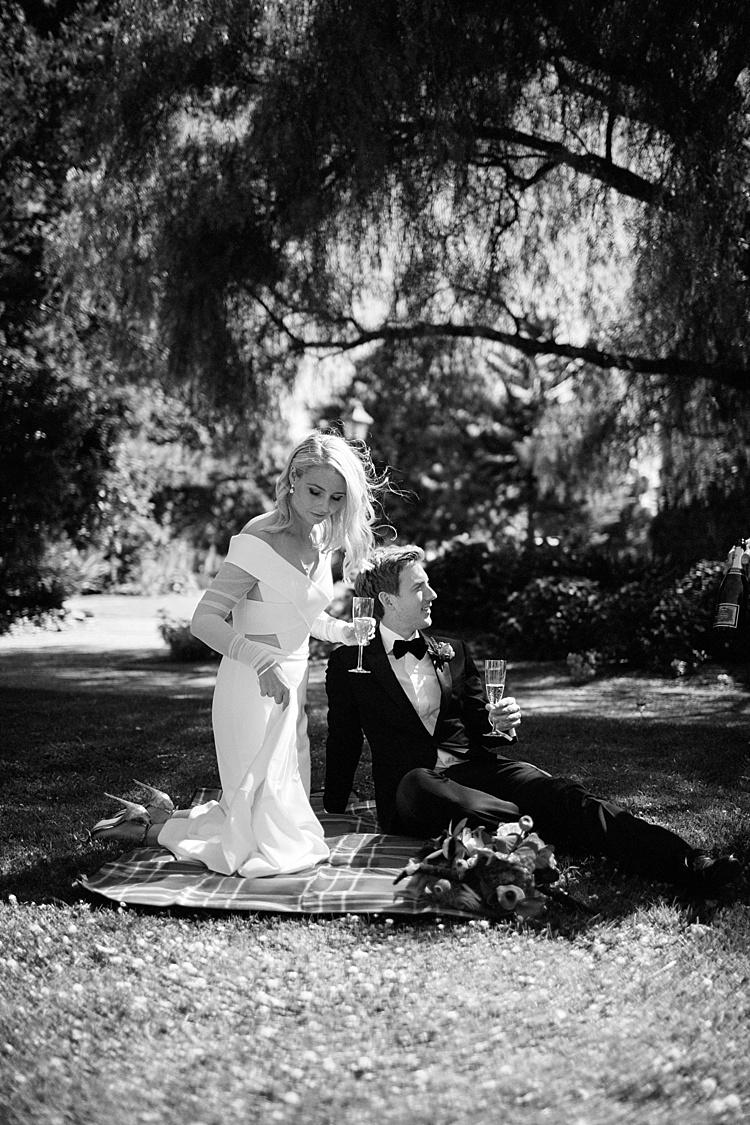 wedding_photography_Melbourne_0121.jpg