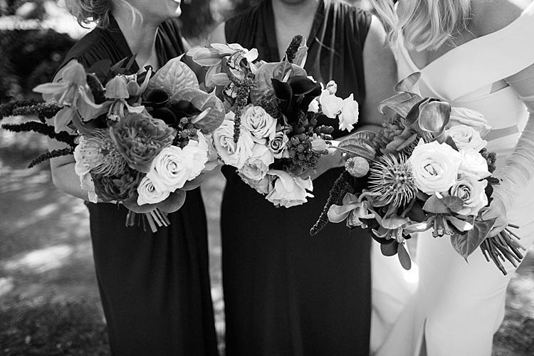 wedding_photography_Melbourne_0122.jpg