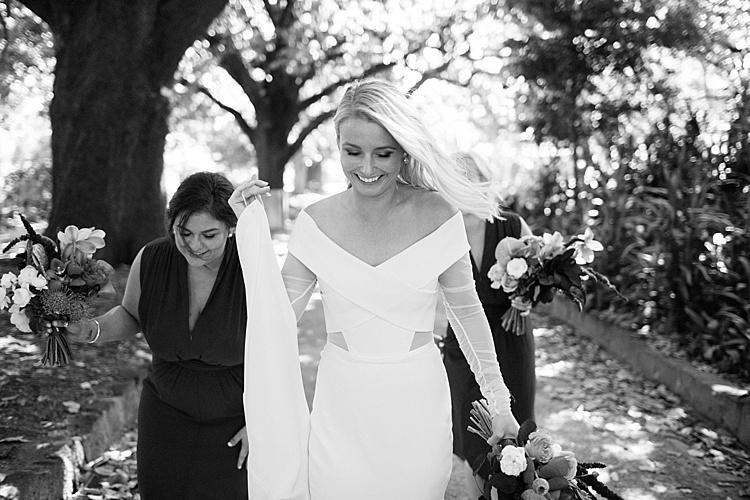 wedding_photography_Melbourne_0123.jpg