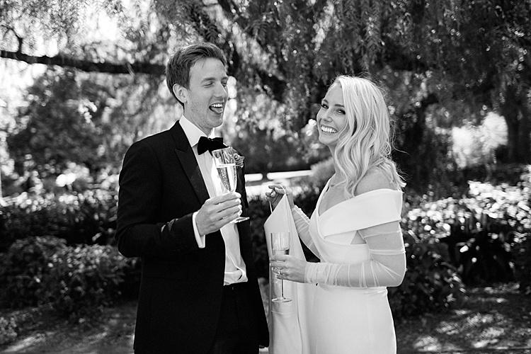 wedding_photography_Melbourne_0124.jpg