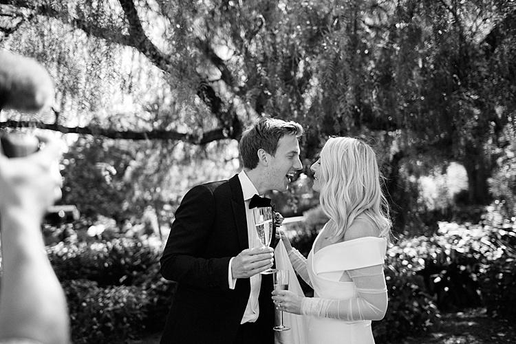 wedding_photography_Melbourne_0125.jpg