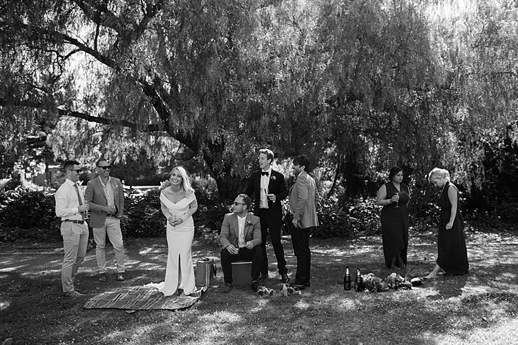 wedding_photography_Melbourne_0126.jpg