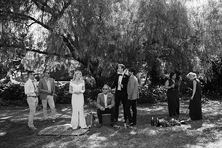 wedding_photography_Melbourne_0127.jpg