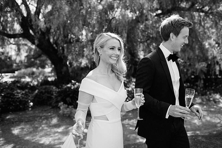 wedding_photography_Melbourne_0129.jpg