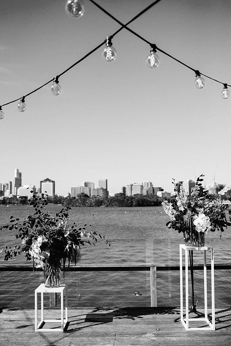 wedding_photography_Melbourne_0131.jpg
