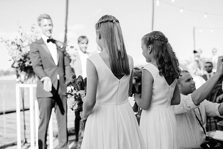 wedding_photography_Melbourne_0135.jpg