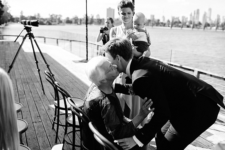 wedding_photography_Melbourne_0134.jpg
