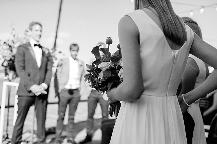 wedding_photography_Melbourne_0136.jpg